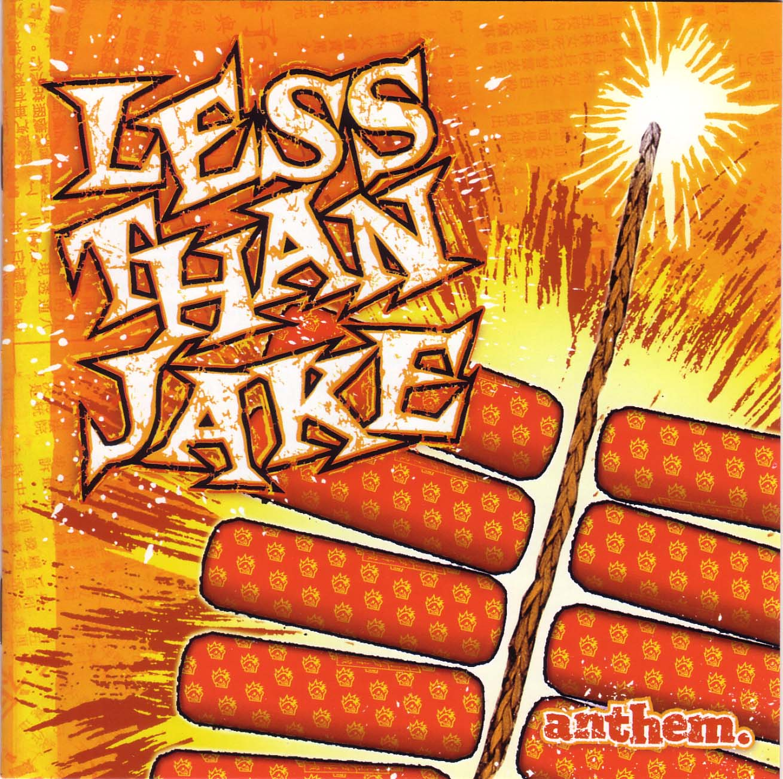 less_than_jake_anthems_front.jpg